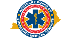 https://kemsis.kbems.kctcs.edu/licensure/public/kentucky/file/cms/2012/7/24/logo.png